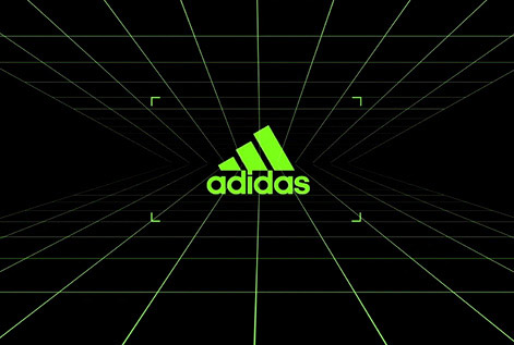 wit-adidas-adipower